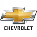 Chevrolet/Deawoo Towbar Wiring Kits