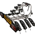 4 BIKE CARRIER